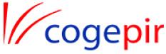 Cogepir - Consorzio gestione razzi e fuochi pirotecnici scaduti